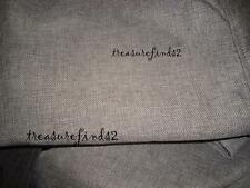 Parts of IKEA HOVAS Sofa Cover HJULSBRO Gray Grey Slipcover part  only as listed