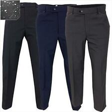 Stromberg Wintra Trousers