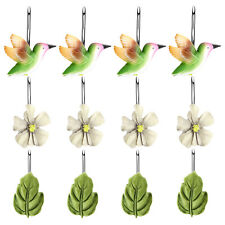 Men's Body Shaper For Men Slimming Shirt Tummy Waist Vest lose Weight Underwear