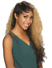 Hollywood SIS Synthetic Wig HT-PLEASURE