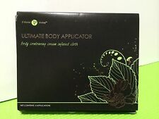 IT WORKS WRAPS ULTIMATE BODY APPLICATOR ~ body wraps