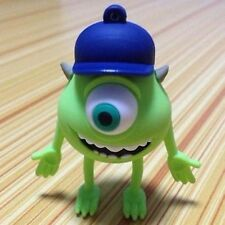 New Cartoon One Eye Monster Model 8GB USB 2.0 Enough Memory Stick Pen Drive R079