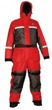 Integrity MS-195-HX Flotation Suit