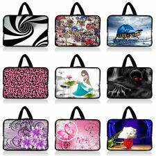 """Carry Cover Bag Case For 7.9"""" Apple Ipad Mini 2 Tablet / 7"""" Google Asus Nexus 7"""