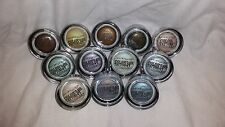 MAYBELLINE Eye Studio Color Tattoo 24 hr Cream Gel Eye Shadow Choose Color New