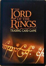 LOTR Cards - Mines of Moria 1 - 61 - Pick card Lord of the Rings