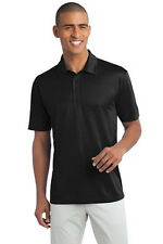Port Authority Tall Silk Touch Performance Polo. TLK540 Mens
