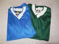 New Youth Reda Jerseys in Blue or Green - Size YM - NWOT