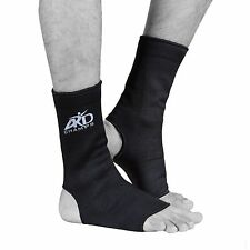 ARD Elasticated Ankle foot Brace leg support pain, injury relief Leg & Foot