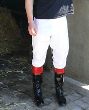 Paul Carberry Pony Race Breeches
