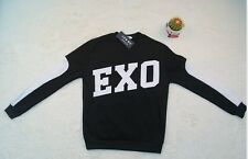 NEW KPOP EXO Same T-Shirt Sweatshirt Sweater hoodie Miracles in December Concert