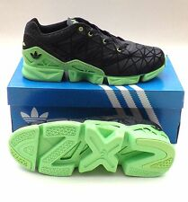 58c25b560ce ADIDAS H ZXZ Lite Shoes Trainers Running shoes New