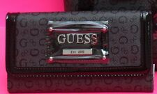 guess Proposal Wallet Clutch Coin bag sale all colors