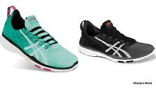 ASICS GEL-Fit Sana Cross-Trainers - Women