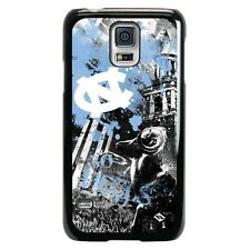 Personalized Custom Photo Printed Samsung Galaxy S5 Cell Phone Case