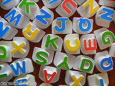 Leap Frog Fridge Phonics, Word Builder, Magnetic Letter Replacement