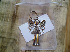 GUARDIAN ANGEL-SPECIAL GIFT FOR MUM, SISTER, AUNTIE, FRIENDS & MOTHERS DAY