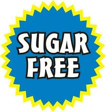 SUGAR FREE DIABETIC RETRO FAVOURITE SWEETS CHOOSE AMOUNT FOR ADULTS AND KIDS