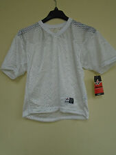 Alleson Athletic Mesh Youth Football Jersey*