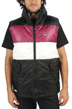 Trukfit - Mens Fly Trap Puffy Jacket