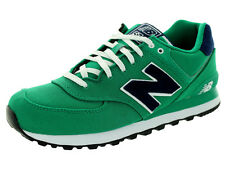 New Balance Men's 574 Pique Polo Pack Classics Running Shoe