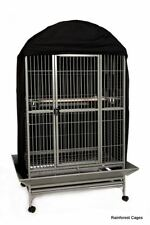 Parrot Cage Cover -Cage Covers from Rainforest Cages - 6 Different Sizes