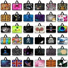 """10"""" Laptop Sleeve Handle Case Carry Bag Cover For Lenovo YOGA 10"""" 10.1"""" Tablet"""
