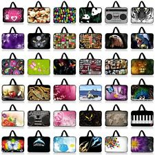 """10"""" Laptop Sleeve Bag Carrying Case Cover For ACER ICONIA 10.1"""" A3-A10 Tablet"""