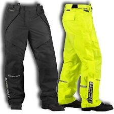 2015 Icon Patrol Waterproof Street Riding Cycle Protection Motorcycle Pants