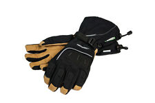 Fieldsheer Arctic Mens Cold Weather Insulation Protection Snowmobile Glove