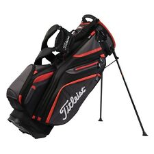 Brand New 2015 Titleist 14-way Stand bag -  TB5SX14 - Choose Color