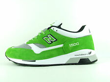 New Balance 1500 made in UK - M1500SG