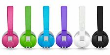 LilGadgets Untangled Pro Children's Wireless Bluetooth Headphones