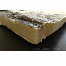 Salted and Dried Cod Fish (Bacalao) - Portuguese Gourmet Food