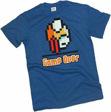 Flappy Bird: Game Over -- Adult T-Shirt