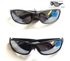 Inner Bifocal Heavy Mirror Lens Reader Reading Sunglasses Eyeglass 1.00-3.00