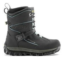Arctiva Comp Mens Snowmobile Boots Good for Hunting Winter Insulated