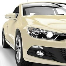 Emballage Film - Oracal 970-809 Taxi Beige - 152 cm Rouleau