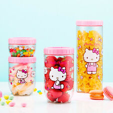 hello kitty food container food storage containers salad container to go salad