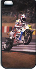 Kevin Schwantz:1: Mobile Phone and iPod Touch Hard Covers