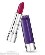 Rimmel Moisture Renew Lipstick Shade 360 AS YOU WANT VICTORIA