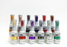 Orly Gel FX GELFX Gel Polish Variation Color of your choice 30001-30638 .3oz/9mL