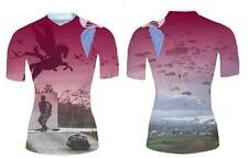 Operation Market Garden Rugby shirt, Airborne, ideal for Army v Navy Rugby, PARA