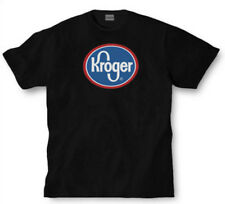 KROGER Pharmacy Grocery Store T-shirt