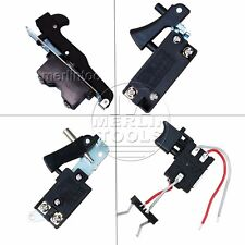 DRIVER DRILL/ANGLE GRINDER/HAMMER DRILL SWITCH ACC FOR HITACHI - SELECT MODEL