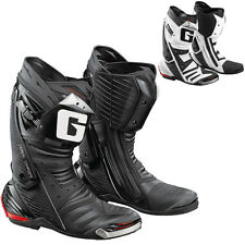 Gaerne GP-1 Road Race Mens Motorcycle Boots