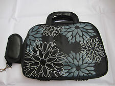 """13.3"""" Carrying bag case for ACER ASUS APPLE HP DELL Toshiba Sony Lenovo laptops"""