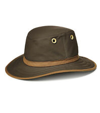 TWC7  Tilley Outback- UPF50+ Sun Protection Hat - Same Day Shipping
