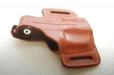 Walther PPX P22 P99 PPQ  PPQ M2 PK380 CCP PPQ M1 Belt Slide Leather Holster