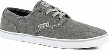 Emerica Shoes Wino Cruiser Denim FREE POST Skateboard Shoes Mens Sneakers